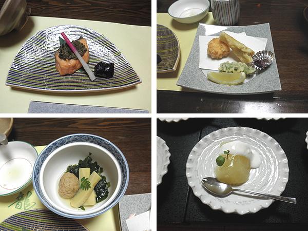 20120331夕食②