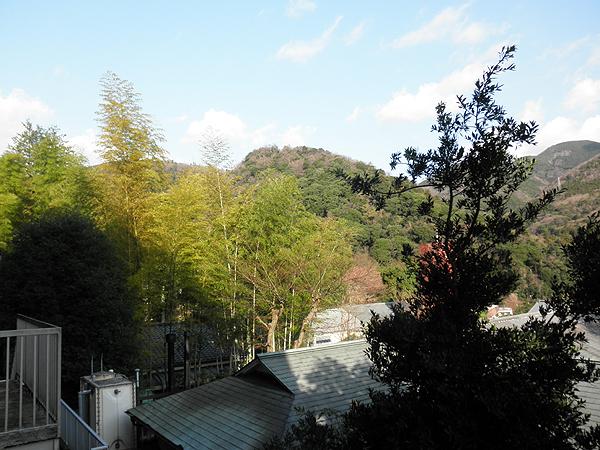 20120401景色