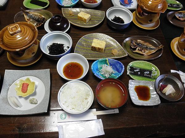 20120401朝食