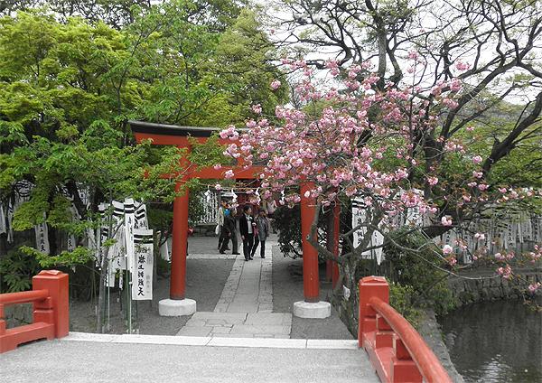 20120421神社