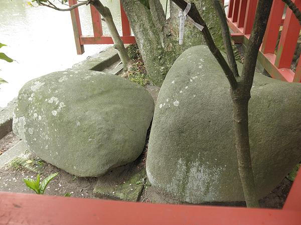 20120421政子石②