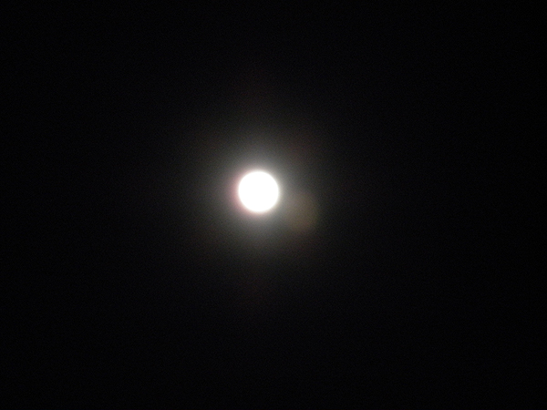 20120506満月