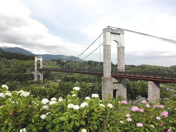 20120620橋①