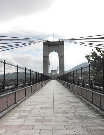 20120620橋②