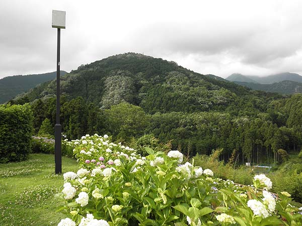20120620景色