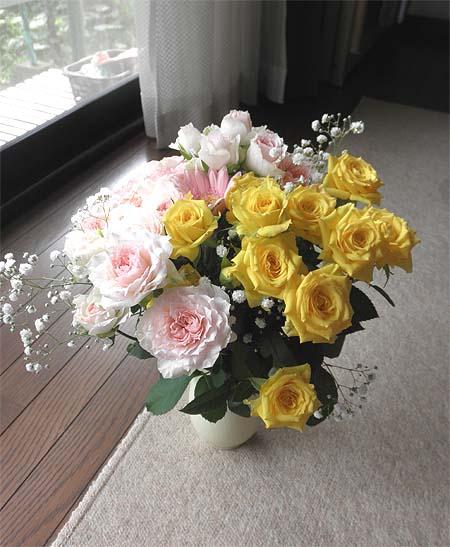 20120811花