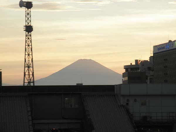 20120816富士山