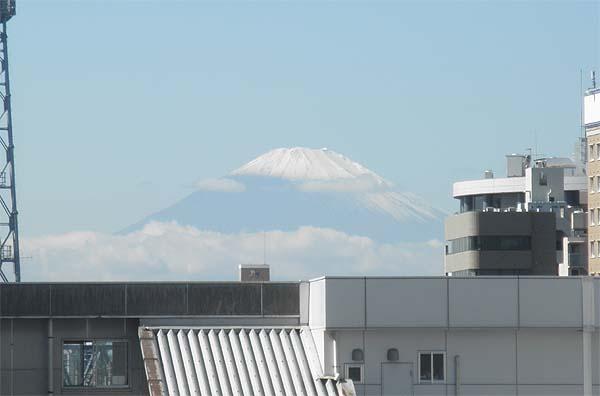 20121019富士山
