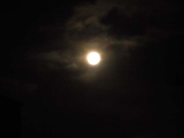 20121030満月