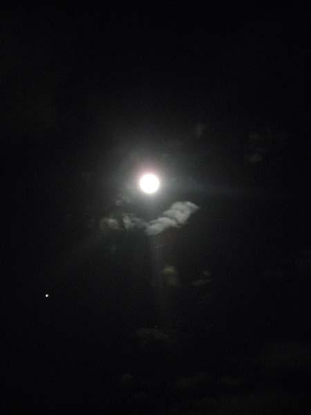 20121128満月