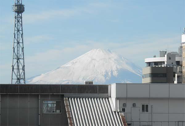 20130101富士山