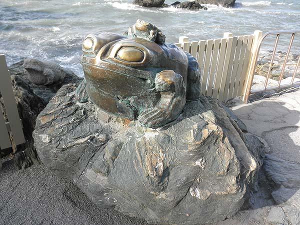 20130125かえるの岩