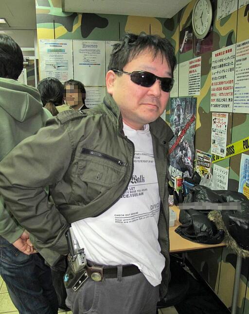 kamiyakai20110123-001.jpg