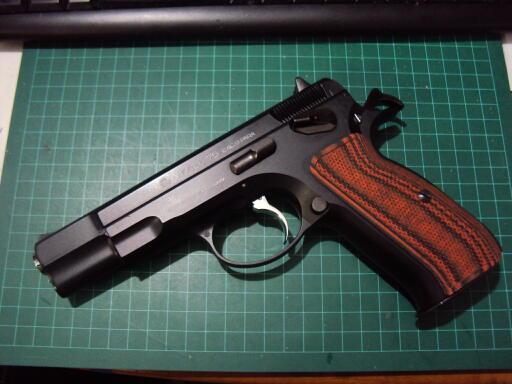 ksc-cz75-2nd003.jpg