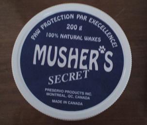 MUSHERS.jpg