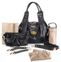 Annette_black_accessories_dcs315.jpg