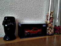 PicsArt_1358117496698.jpg