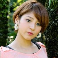 岡副麻希と桐谷美玲が似てる?違いは肌の黒さ?