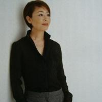 安藤優子は結婚してる?相手は堤康一…
