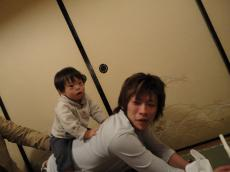 haruto2.jpg