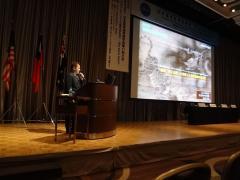 日本臨床歯周病学会 30周年記念大会01
