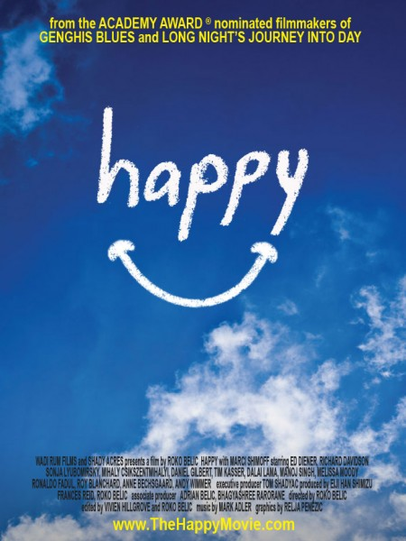 Happy-Poster-New-Design-w-full-smile.jpeg
