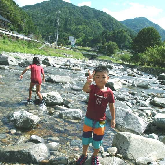 nakagawahara-003.jpg