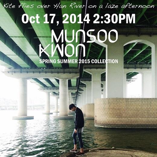 munsookwon20141009 (1)