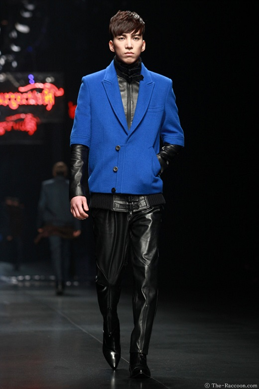 RESURRECTION11fw (2)