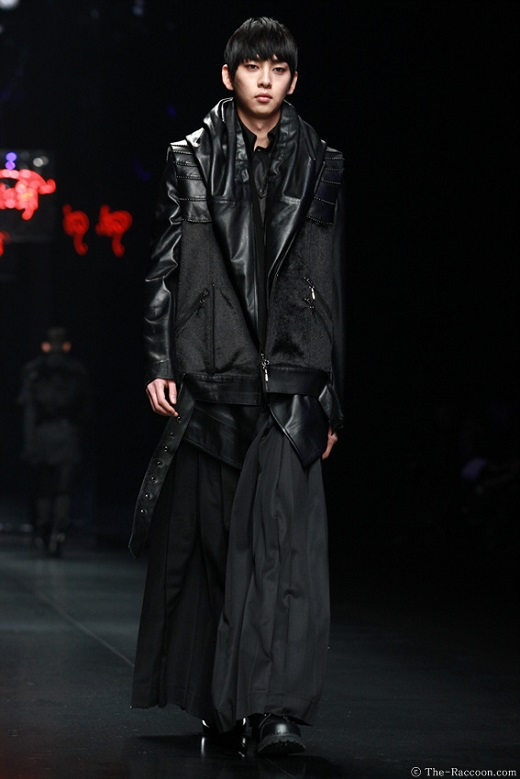 RESURRECTION11fw (1)