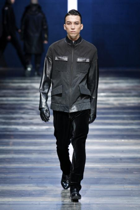 RESURRECTION12fw (3)