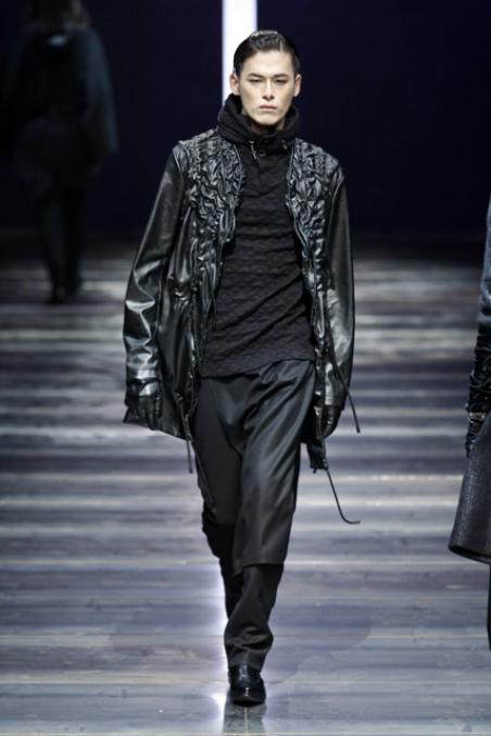 RESURRECTION12fw (1)