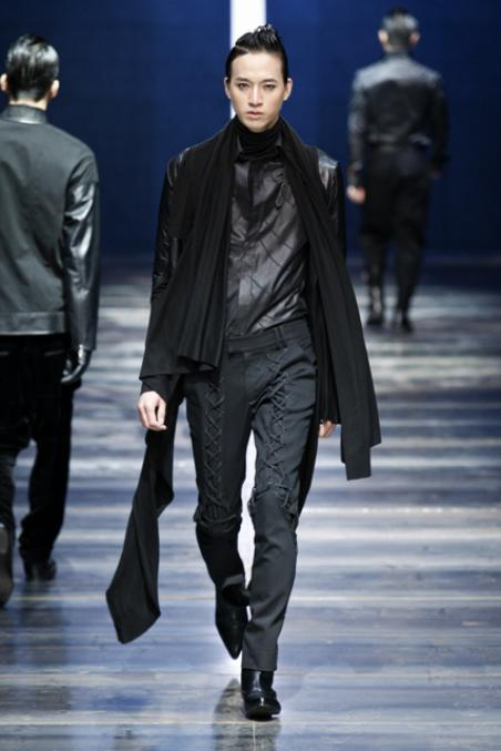 RESURRECTION12fw (2)