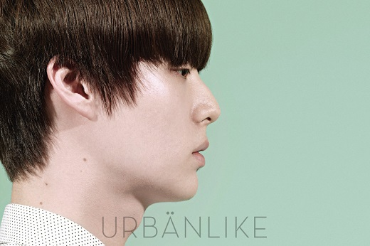 urbanlikeNO.2 (3)