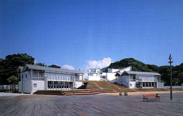 20100308-新建築-003