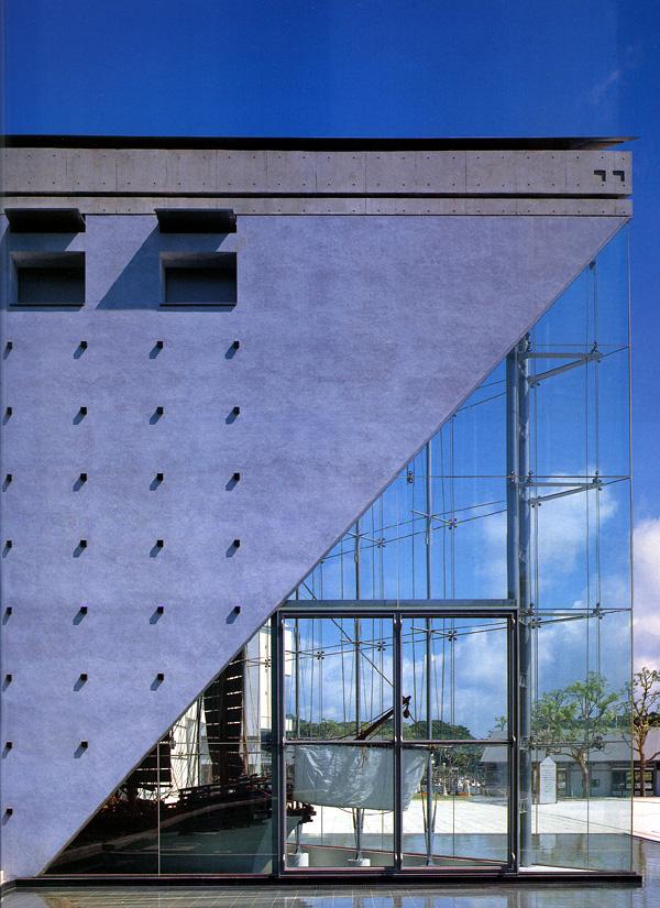 20100308-新建築-004