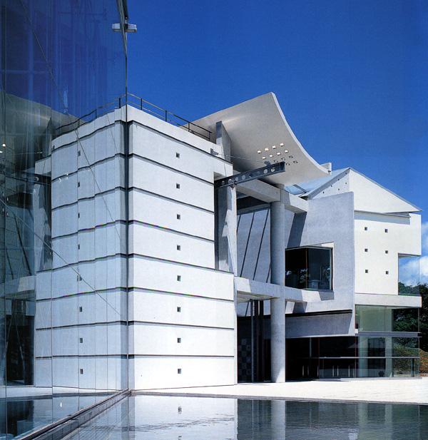 20100308-新建築-005