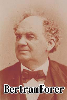 Bertram-Forer.jpg
