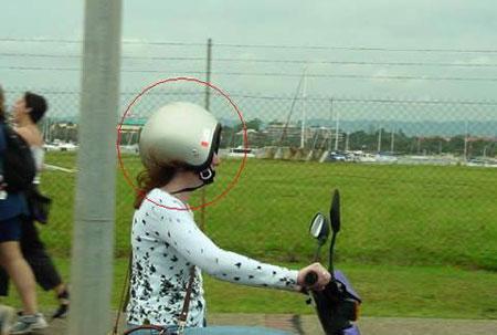 helmeto.jpg