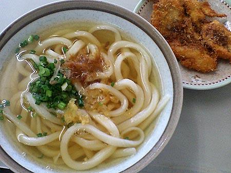 kawamura910310.jpg