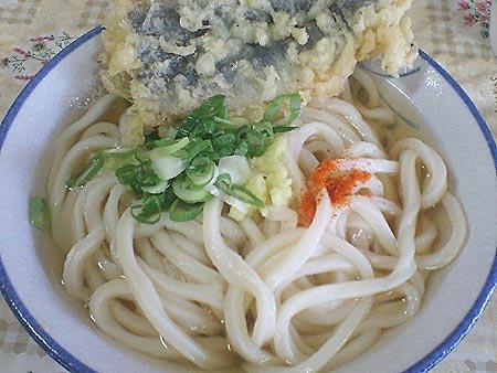 miyagawa730360.jpg