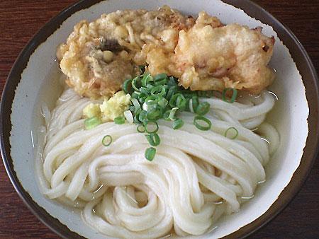 nakamura916350.jpg
