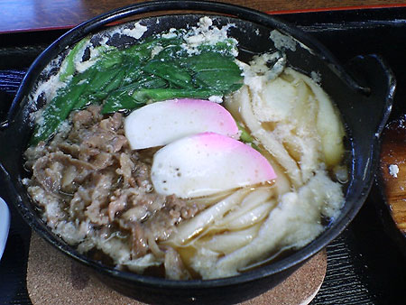 sirakawa0111500.jpg