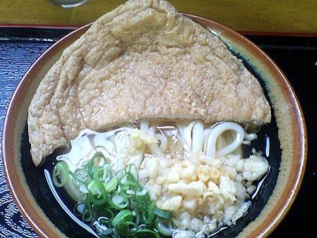 sirakawa715300.jpg