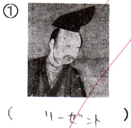 touan6.jpg