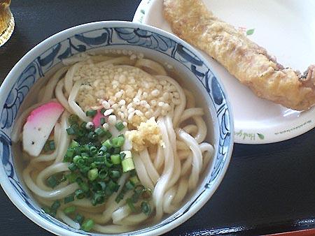 yamanoya821280.jpg