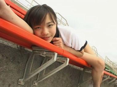 kayama_syouko_gakuen_00021.jpg
