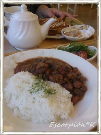 lunch158.jpg