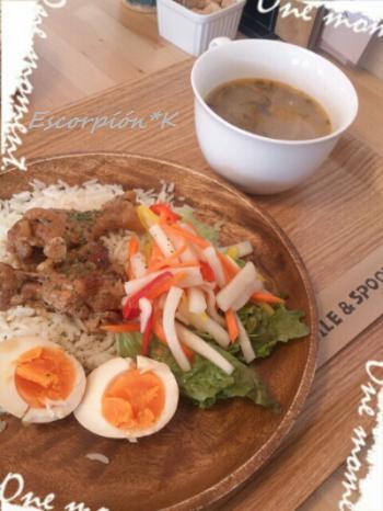 lunch164.jpg