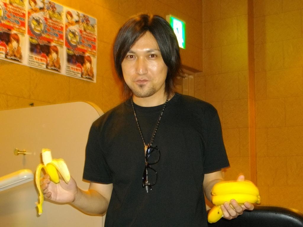 abe_banana